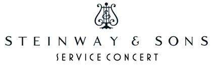 Service concert